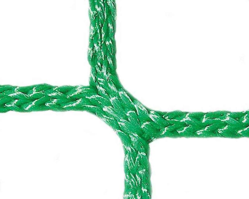Ballfangnetze Und Schutznetze Mit 3 Mm Netzstärke Maschenweite 45x45 Mm