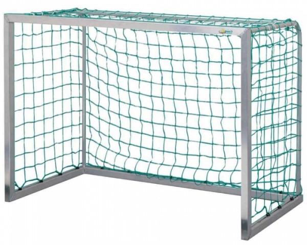 Tornetz 240 x 160 cm für Minitore Tortiefe 70/70
