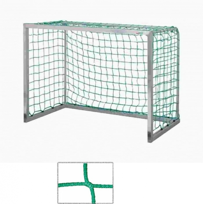Tornetz 180 x 120 cm für Minitore Tortiefe 70/70