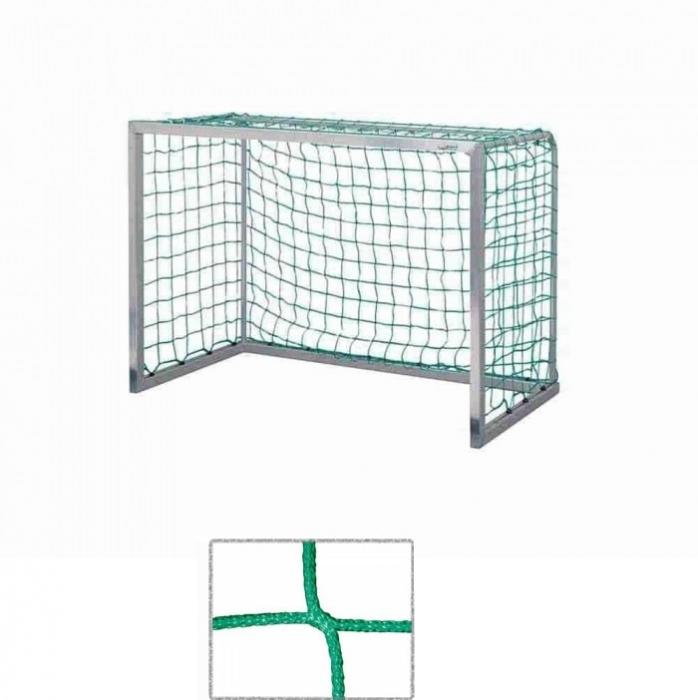 Tornetz 120 x 80 cm für Minitore Tortiefe 80/80